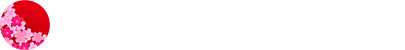 富裕層ビジネス日本版DMO総合研究所/Japanese DMO Research Institute