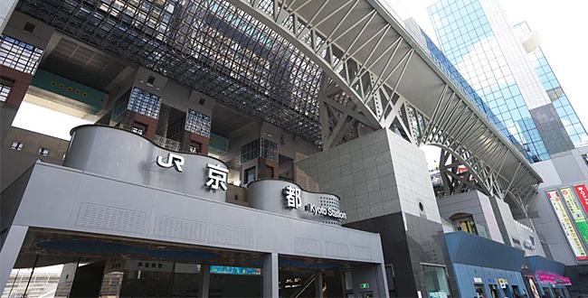オーバー ツーリズム 京都